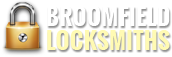 Locksmith Service at Broomfield